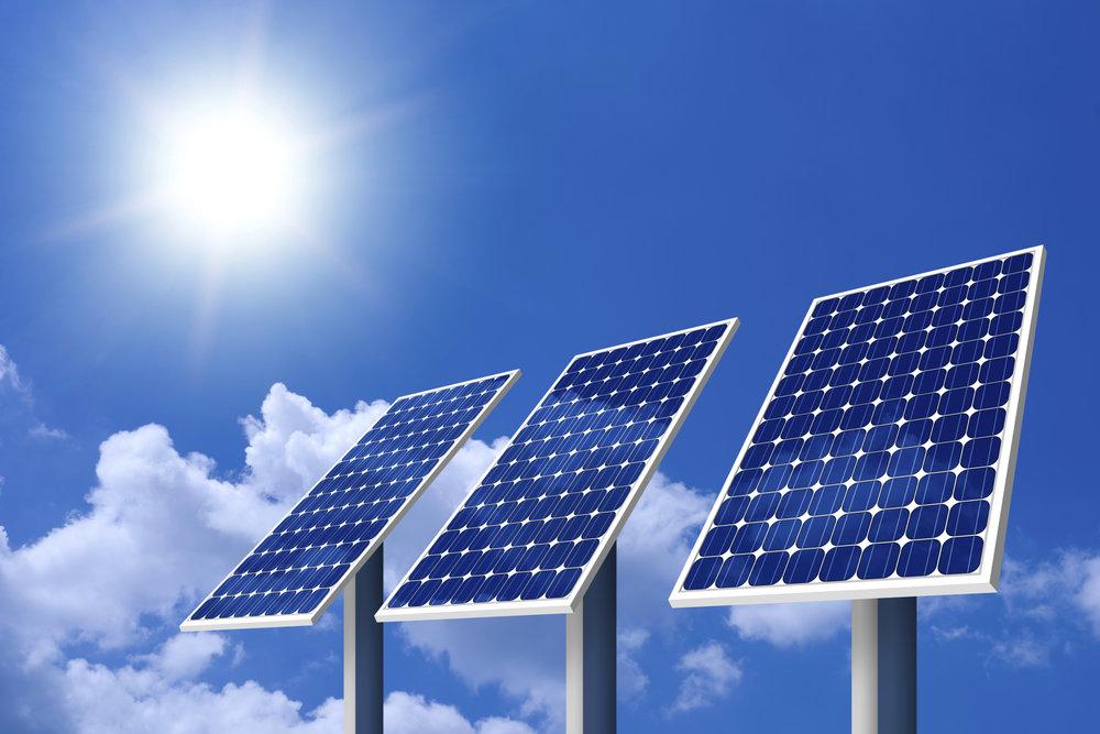 Solar Panels_108529227.jpg