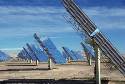 pumps_solar_Power-BTE074.jpg