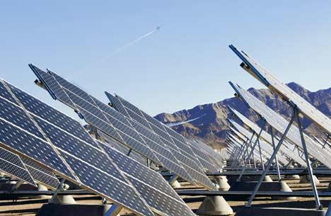 solar-panels-treehugger.jpg