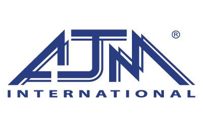 ajm_logo_1.jpg