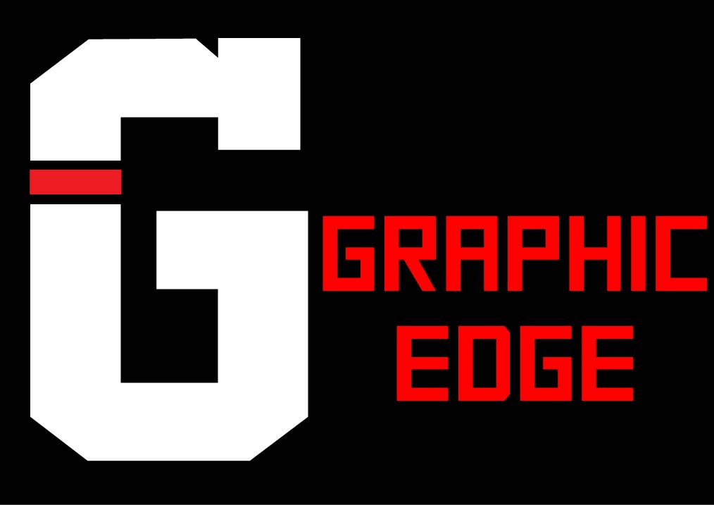 Graphic Edge