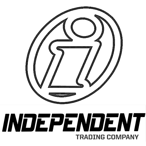 IndependentTradingCoLogo.jpg