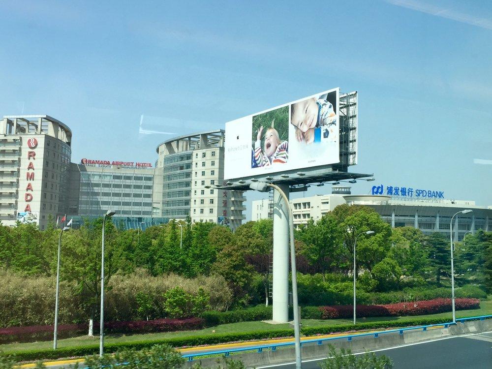 ShanghiChina.jpg