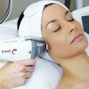 Fraxel-Laser-Treatment.jpg