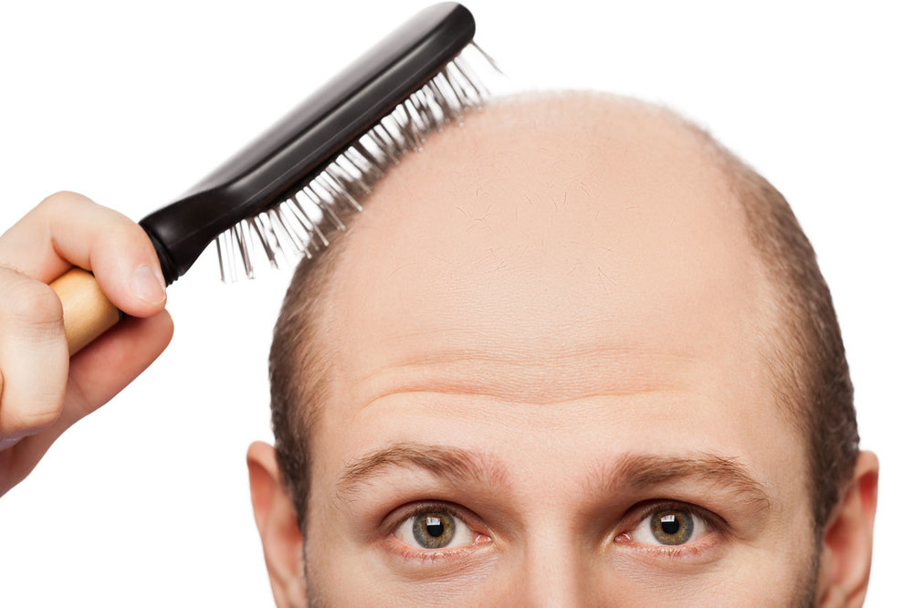 HairLoss-BrushingHair7.jpg