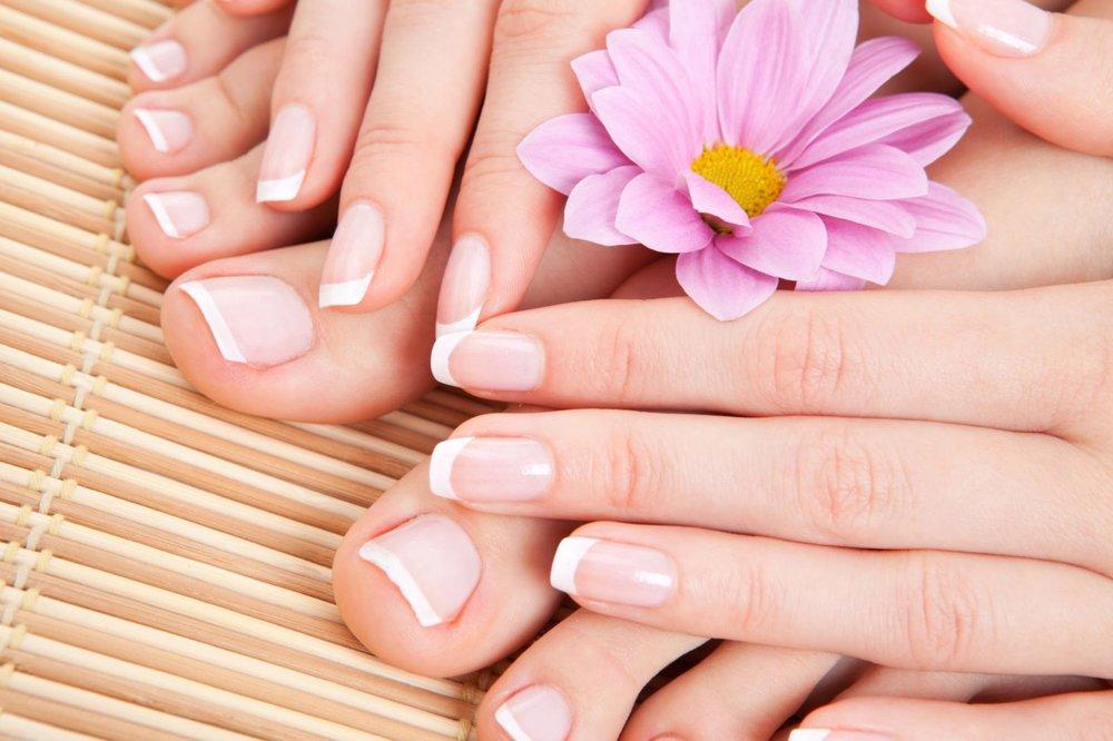 nail health.jpg