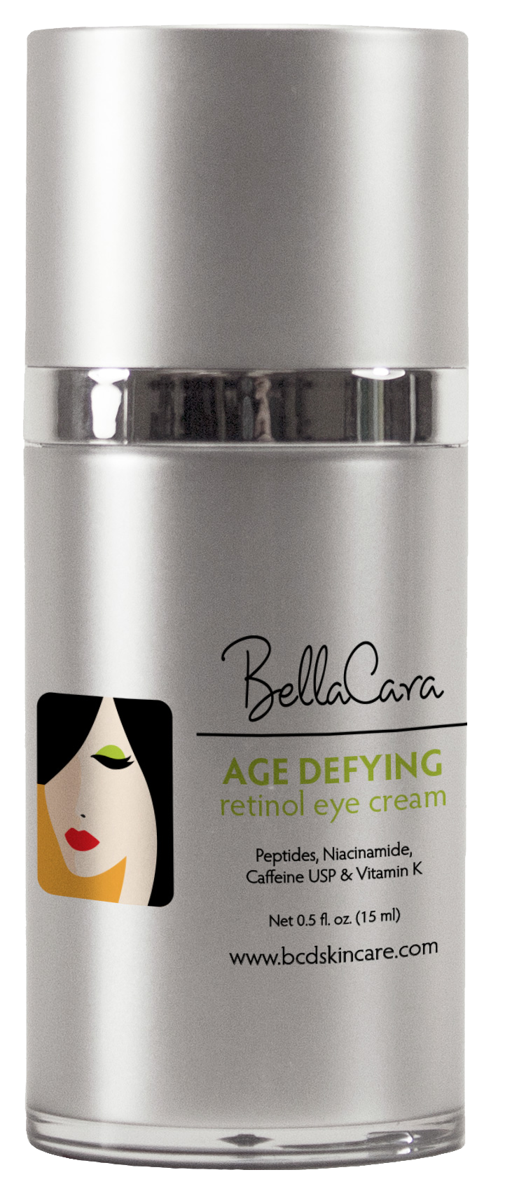 Age Defying Retinol Eye Cream.png