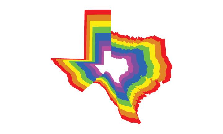 texas-pride.png