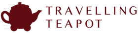 Travelling Teapot