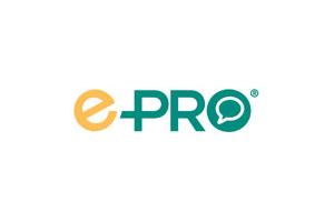 epro_logo.jpg