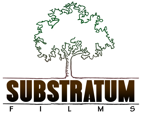 Substratum Films