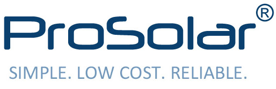 ProSolar logo.jpeg