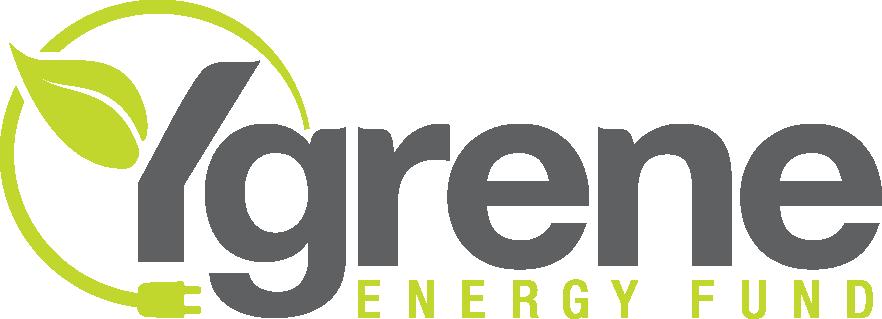 logo.ygrene.gry_.large_1.png