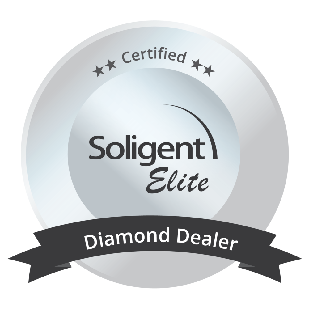 Soligent Elite Diamond Logo.png