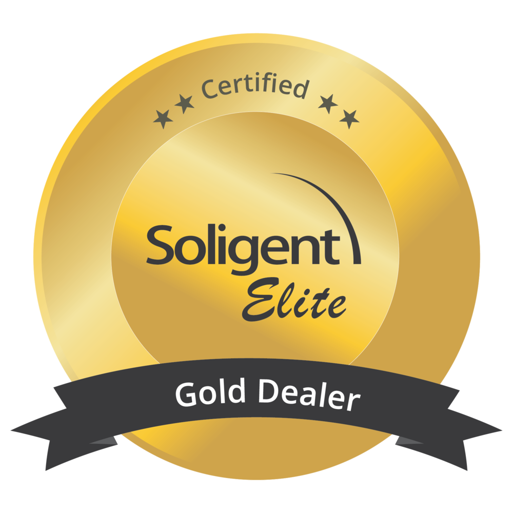 Soligent Elite Logo_Gold.png