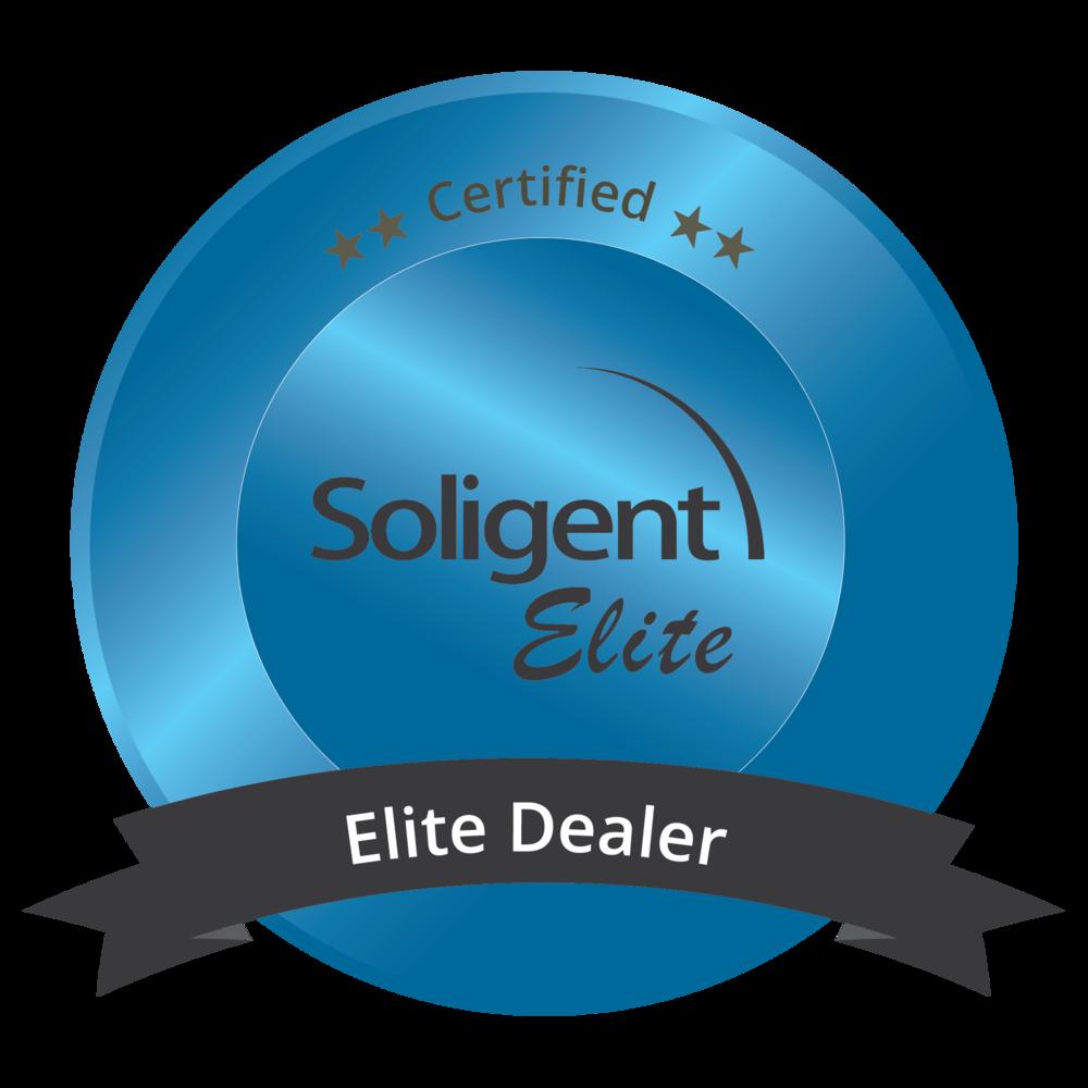 Soligent Elite Logo_Elite.png