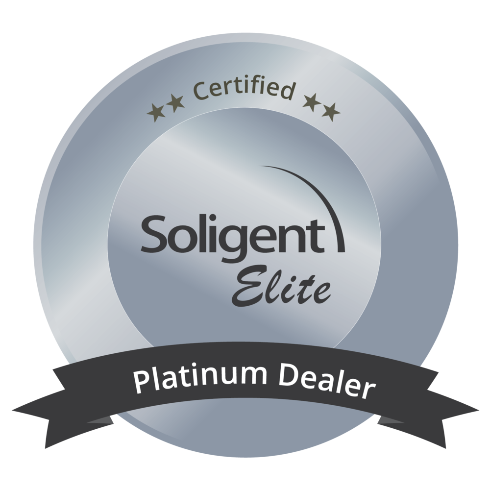 Soligent Elite Logo_Platinum.png