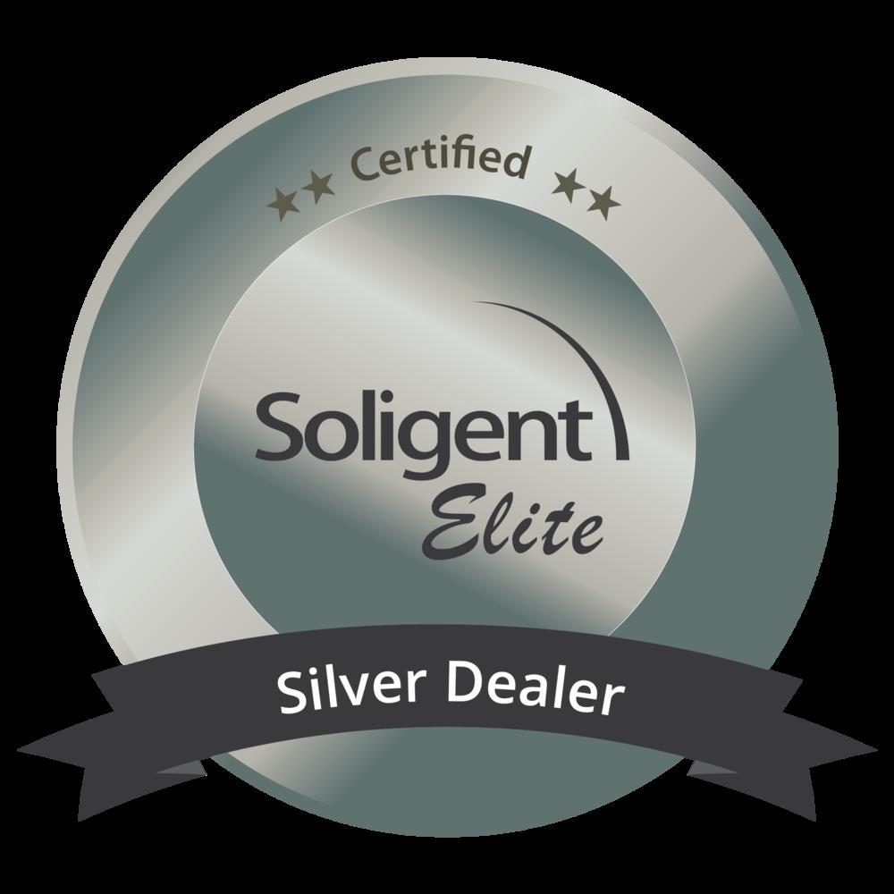Soligent Elite Logo_Silver.png