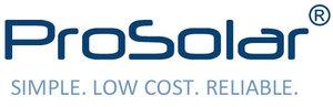 ProSolar+logo.jpeg