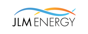 JLM-Energy_main.png