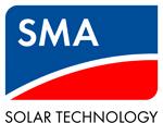 SMA_150.jpg
