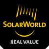 SolarWorld_Logo.jpg