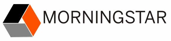 Morningstar logo.jpg
