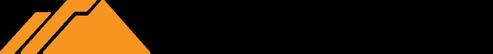 ironridge typeface cmyk.png