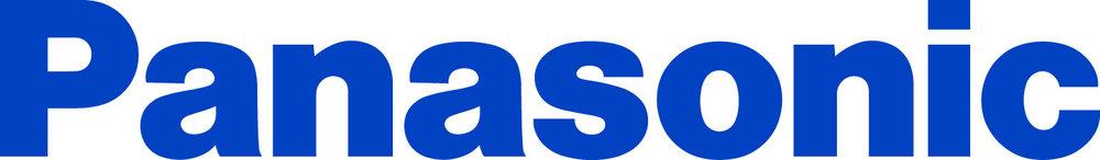 Panasonic_Blue_Logo.JPG