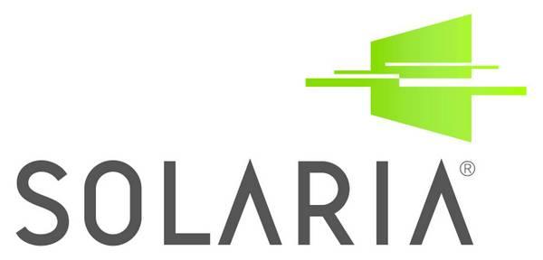 Solaria-logo.jpg