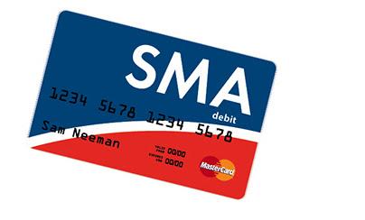 SMA credit.jpg