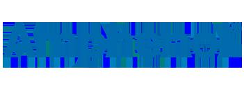 Amphenol_logo_web.png
