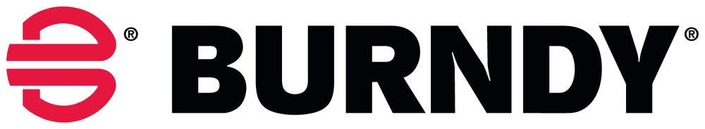 burndy-2012-logo.jpg