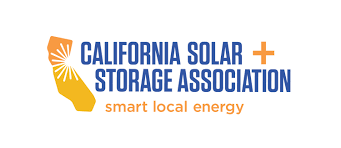 California Solar Storage Association.png