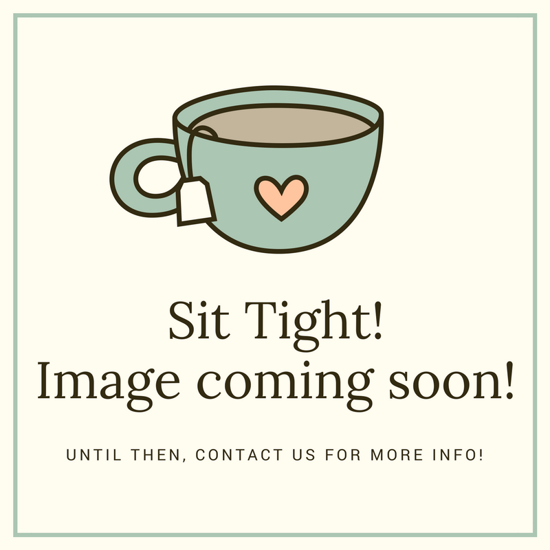 Sit Tight!Image coming soon!.png