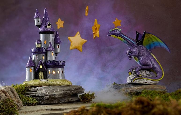 CastleScary_DragonHZ1.jpg