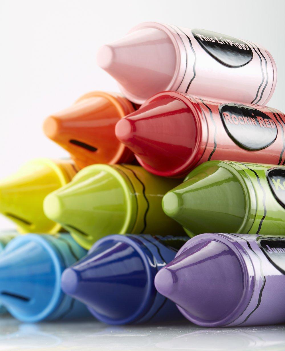 Crayons5_Cropped1.jpg
