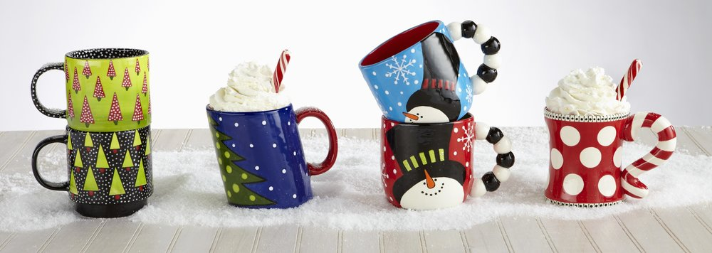 Page47HolidayMugs.jpg
