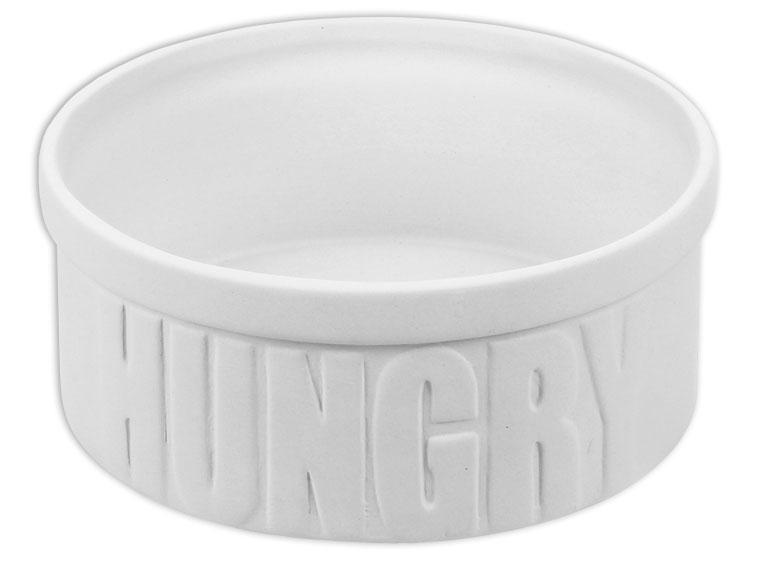 hungry 1.jpg