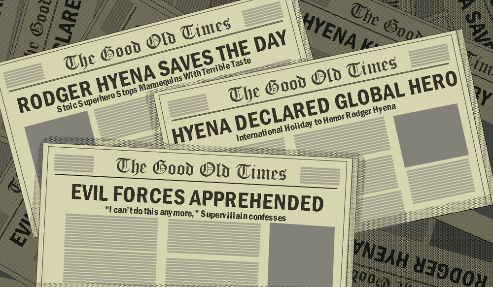 newspaper_01.png
