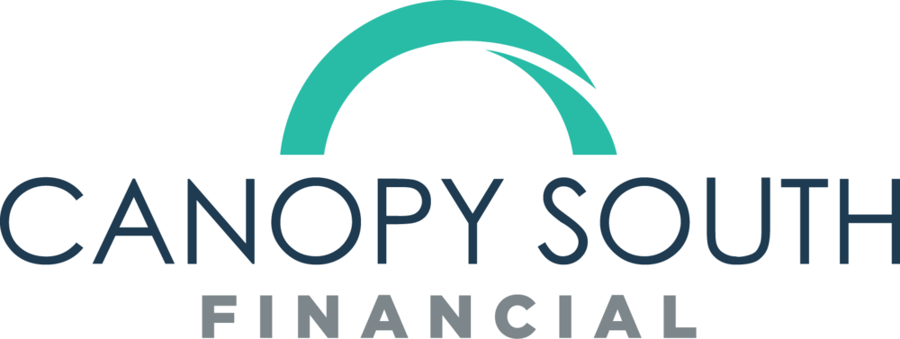 Canopy South Financial  sc 1 th 138 & Real Estate Lending u0026 Funding | Nashville TN | Canopy South Financial