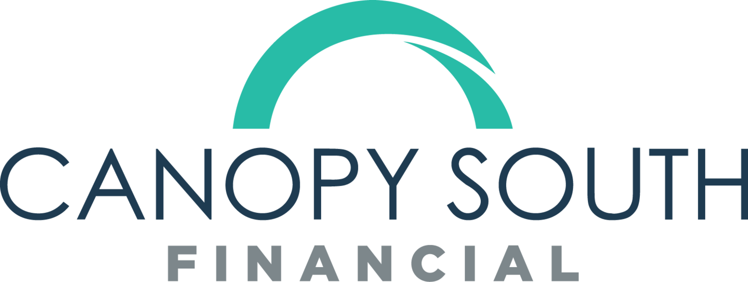Canopy South Financial