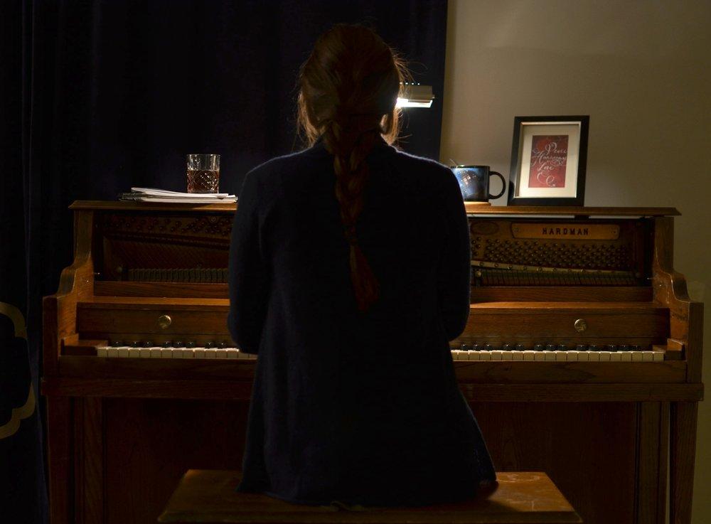 2015-01-31 Erin FAWM Photo Piano 37 Use Instagram.JPG
