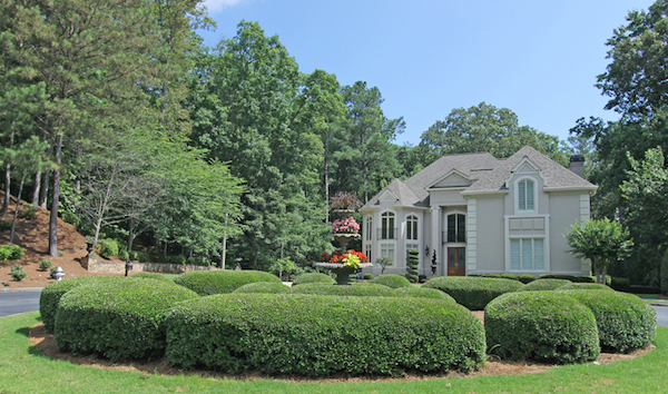 homes-roswell-ga-gated-community-1.jpg