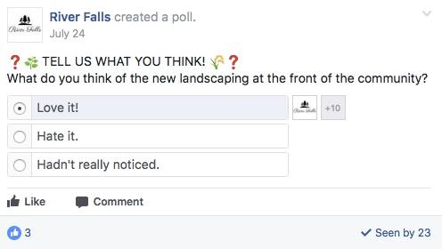 fb-poll.jpeg