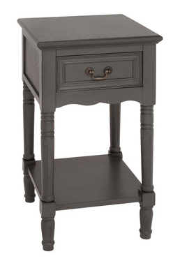 Dresser from Wayfair