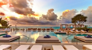 1 Hotel, Miami Beach