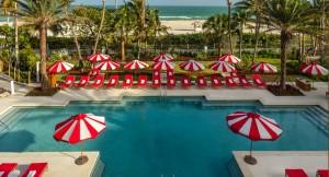 Faena, Miami Beach