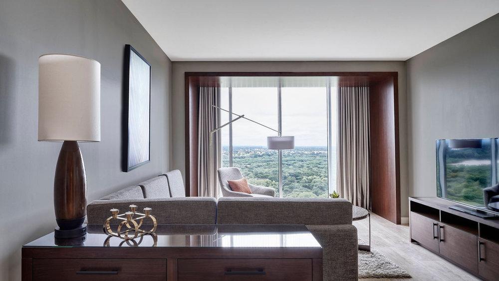 suite living room.jpg