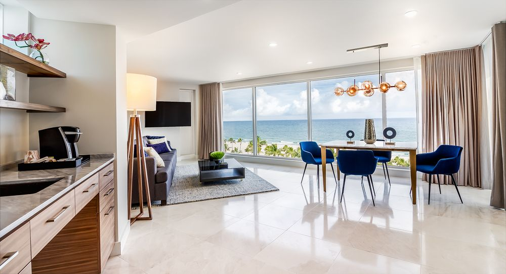 B_Ocean_Resort_Penthouse.jpg